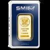 Picture of 1 oz Sunshine Mint Gold Bar
