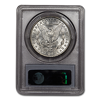Picture of Morgan Silver Dollar MS66