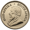 Picture of 1/10 oz South African Gold Krugerrand