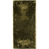 Picture of 10 oz Johnson Matthey Gold Bar
