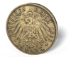 Picture of German Gold 10 Mark