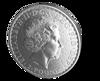 Picture of 2015 1 oz Silver Britannia