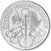 Picture of 1 oz Austrian Silver Philharmonic Coins - 2015