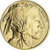 Picture of 1 oz American Gold Buffalo Coins - 2016