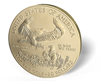 Picture of 1 oz American Gold Eagle Coins - 2016