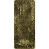 Picture of 1 Kilo Pure Gold Bar (32.15 oz) - our choice