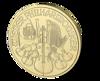 Picture of 1 oz Austrian Gold Philharmonic (Common Date)