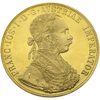 Picture of Austria Gold 4 Ducats