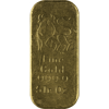 Picture of 5 oz Generic Gold Bar - Our Choice