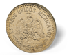 Picture of Mexican Gold 5 Peso