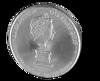 Picture of 1 oz Tokelau $5 Silver Hakula-Sailfish - 2016