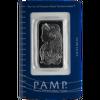 Picture of PLATINUM BARS 1 OZ PAMP