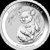 Picture of 2019 1 oz Australian Silver Koala