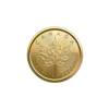Picture of 2019 1/10 oz Canadian Gold Maple Leaf