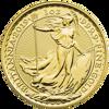Picture of 2019 1 oz Great Britain Gold Britannia