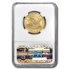 Picture of 1879S $10 Liberty Gold Coin MS65