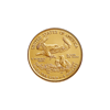 Picture of 2020 1/10 oz American Gold Eagle