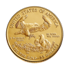 Picture of 2020 1/2 oz American Gold Eagle