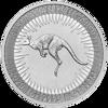 Picture of 2020 1 oz Australian Platinum Kangaroo