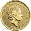 Picture of 2020 1 oz Great Britain Gold Britannia